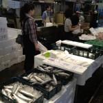 福岡市鮮魚商協議会