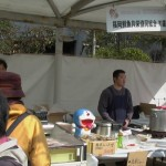 福岡鮮魚共栄協同組合 (有)鐘千 当店の自慢はシーフードカレーや鮮魚の魚介類の炭火焼き。その他月替りで旬の食材や珍味等もそろえております。すべて激安価格です。